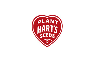 Chase Hart Seed Company
