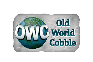 Old World Cobble